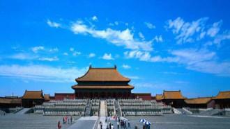 beijing-sightseeing