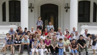 timisoara-sightseeing