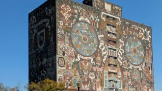 mexicocity-sightseeing