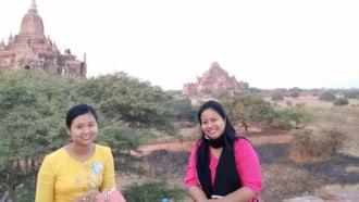bagan-sightseeing