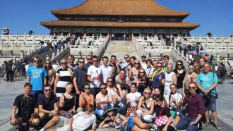 beijing-sightseeing