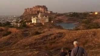 jodhpur-sightseeing