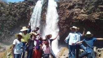 lalibela-sightseeing