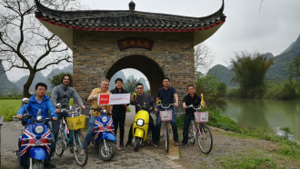 guilin-sightseeing