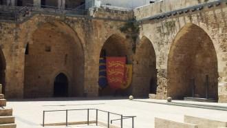 haifa-sightseeing