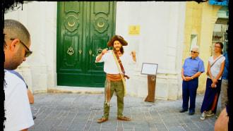 malta-sightseeing