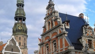 riga-sightseeing