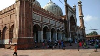 bhubaneswar-sightseeing
