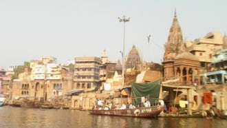 varanasi-sightseeing