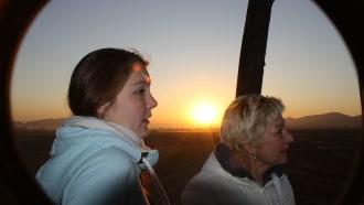 johannesburg-sightseeing