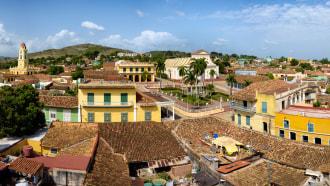 havana-sightseeing