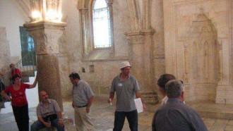 jerusalem-sightseeing