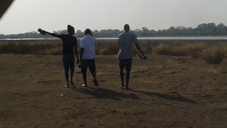 ziguinchor-sightseeing