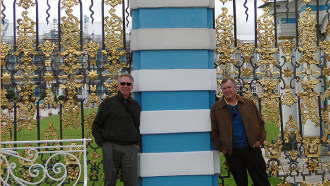 saintpetersburg-sightseeing