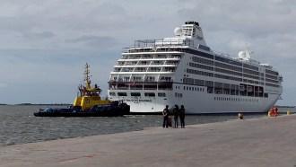 portoalegre-sightseeing