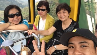 hoian-sightseeing