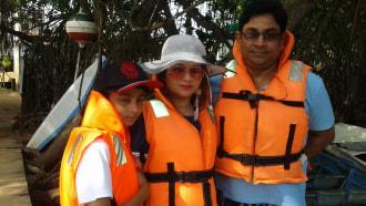 kalutara-sightseeing