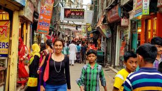 dhaka-sightseeing
