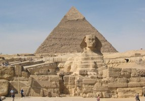 Cairo: history, culture and so much more!