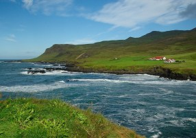 Fjords, Festivals and more: Here's how you can witness heaven on earth at Iceland