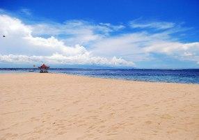 Top 10 quintessential Bali experiences