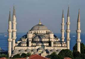 Intriguing facts about Istanbul that will make it all the more fun to explore...