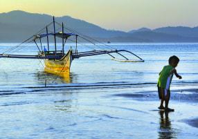 Top 5 Things to Do in El Nido, Palawan