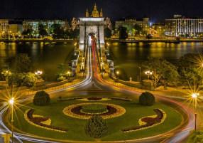 The Best Walking Tour in Budapest Vienna