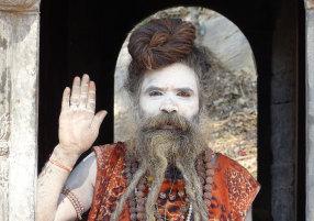 Kumbh Mela- The Greatest Spiritual Show on Earth