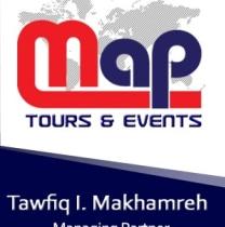 mapjordan-amman-tour-guide