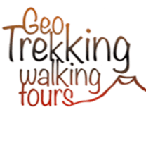 geotrekkinglanzarote-lanzarote-tour-guide