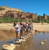 guidelocalmorocco-marrakech-tour-operator
