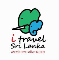 nisaljayasooriya-kandy-tour-guide