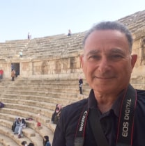 yoavderi-jerusalem-tour-guide