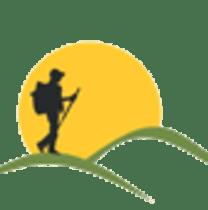 btrekkingnepalpvtltd-kathmandu-tour-operator