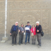 leadingperutravel-cusco-tour-operator