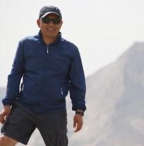 ososambuu-ulanbator-tour-guide