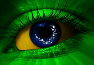 Why Visit Brazil?