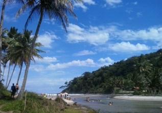 Why Visit Itacaré?