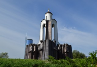 Delving into the secrets of Belarus