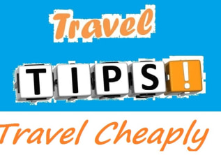 How to Plan a Budget Travel Package to Abu Dhabi and Dubai (1/3) ?!