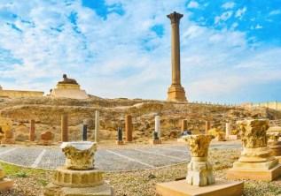 Egypt of the Greco-Roman Period