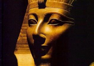 Toutmoses III : Egypt