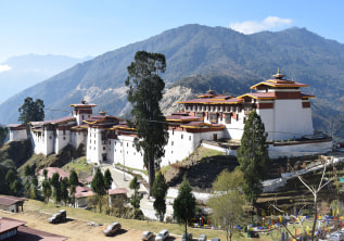 Exploring the untrodden Himalaya: A 10-day itinerary for Bhutan