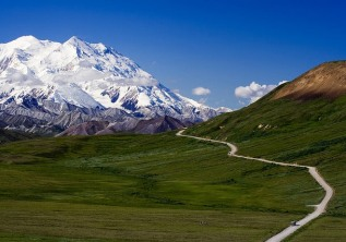 Ten Alaskan Experiences Not to Be Missed