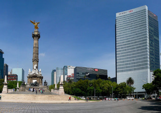 Mexico City: so much more than a metropolitan capital!