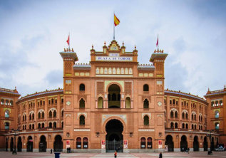 10 Epic Things To Do In Madrid