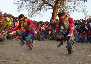 How to have an unforgettable experience in the Warm Heart of Africa: Malawi