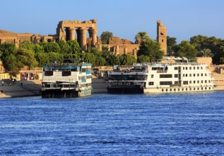 Reasons why Egypt is the Perfect Holiday Destination