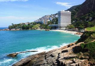 The Best Beaches in Rio de Janeiro